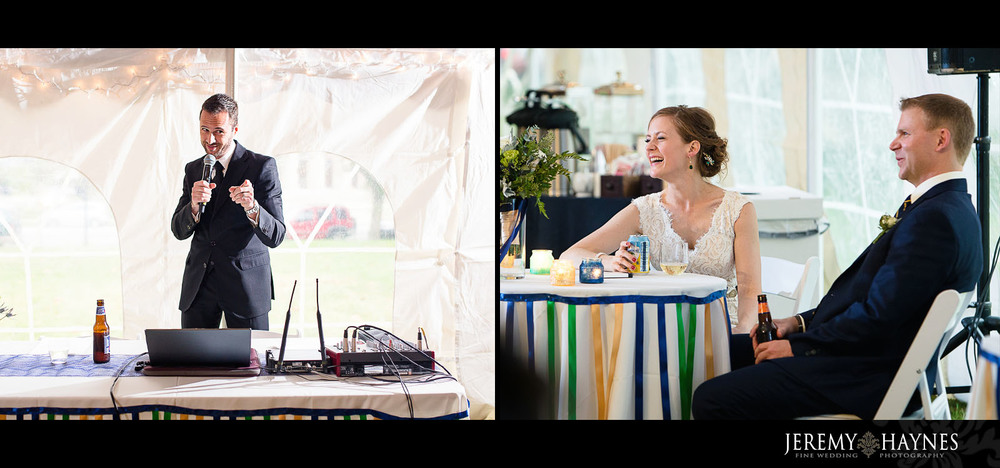 wedding-reception-benjamin-harrison-presidential-site