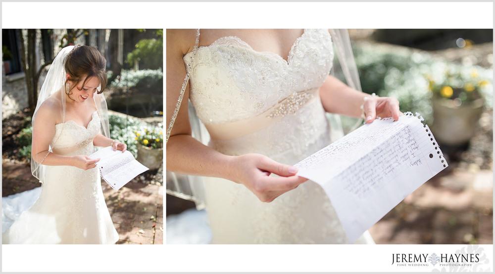 bride-letters-pictures