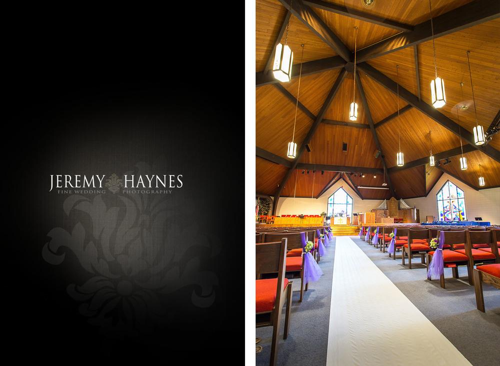 inside-christ-united-methodist-church
