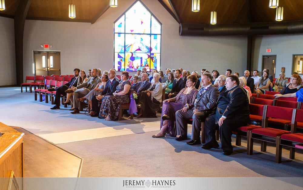 christ-united-methodist-church-ceremony