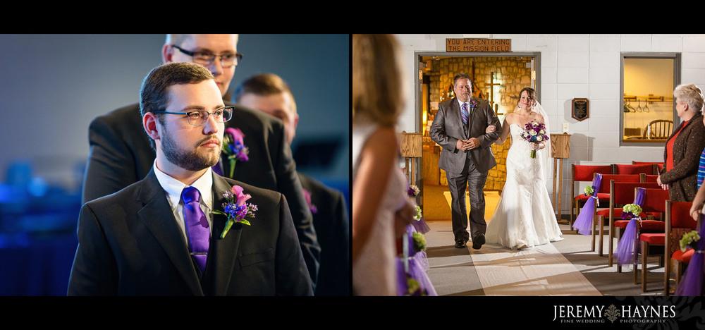 wedding-ceremony-christ-united-methodist-church