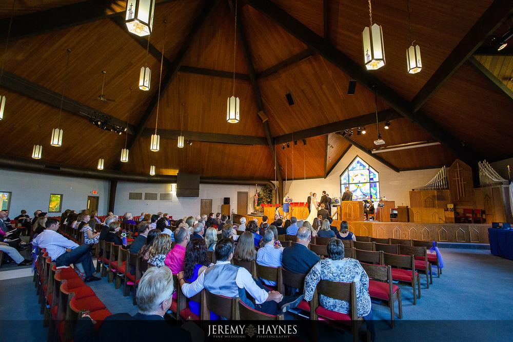 christ-united-methodist-church-wedding-photographer