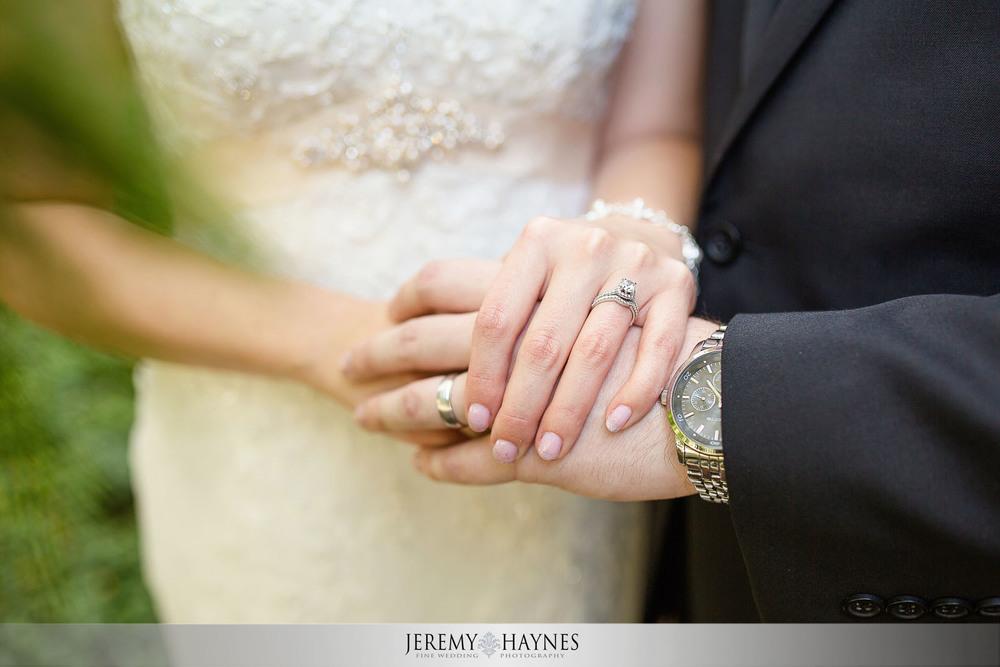 romantic-indianapolis-wedding