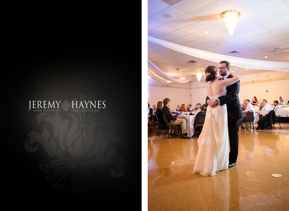 dancing-primo-south-wedding