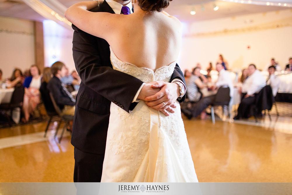 primo-south-wedding-dancing