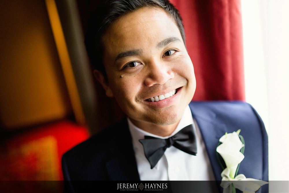 colorful-groom-getting-ready-photos-renaissance-hotel-carmel.jpg
