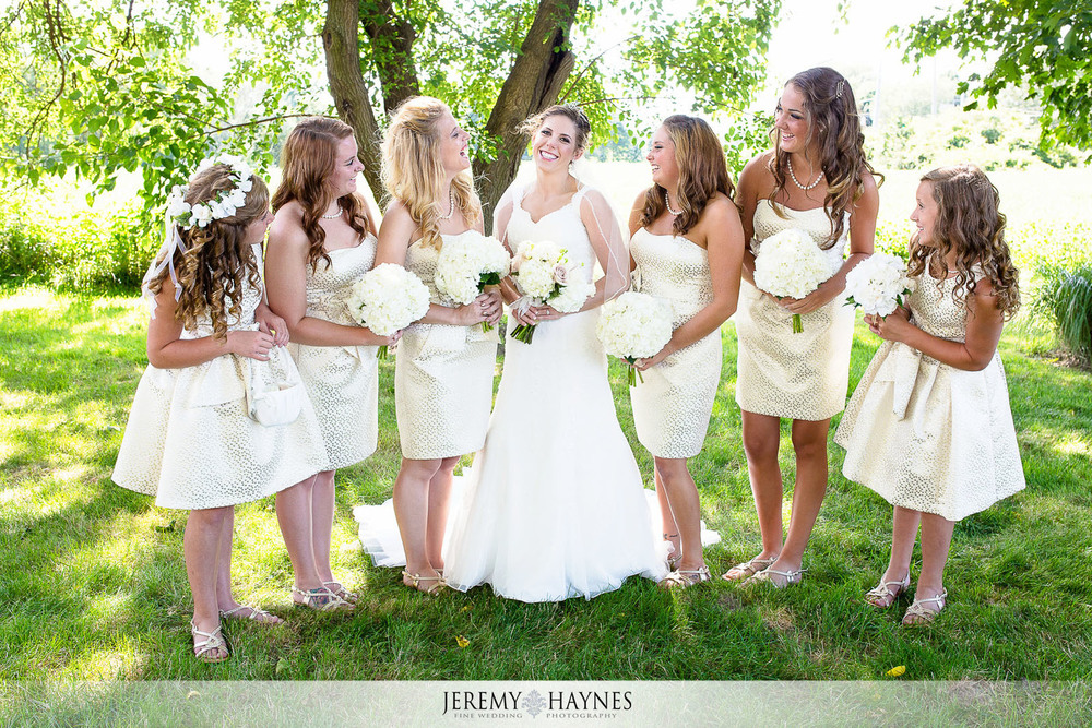 beautiful-mustard-seed-gardens-wedding-party.jpg