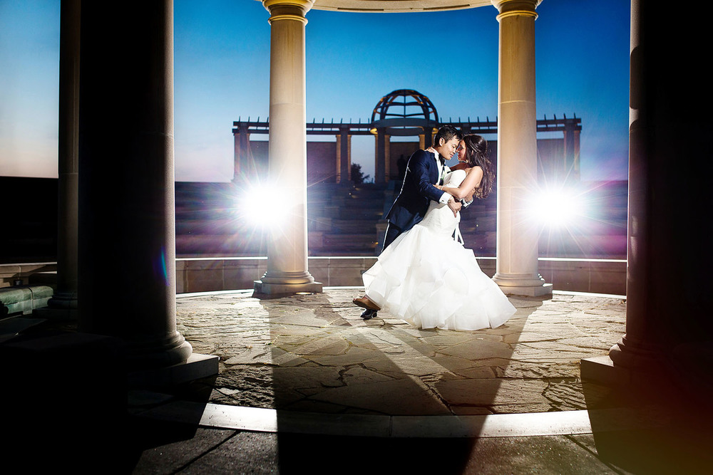coxhall-gardens-carmel-wedding-photographer-jeremy-haynes-photography.jpg