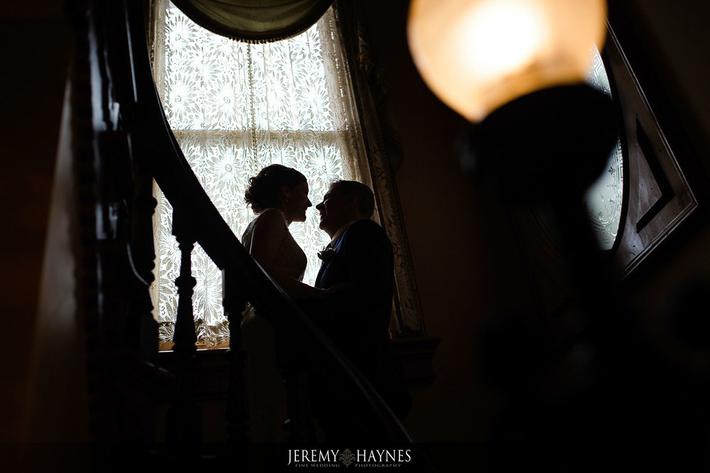 wedding-benjamin-harrison-presidential-site.jpg