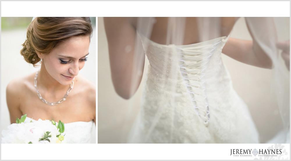 beautiful-indianapolis-bride.jpg