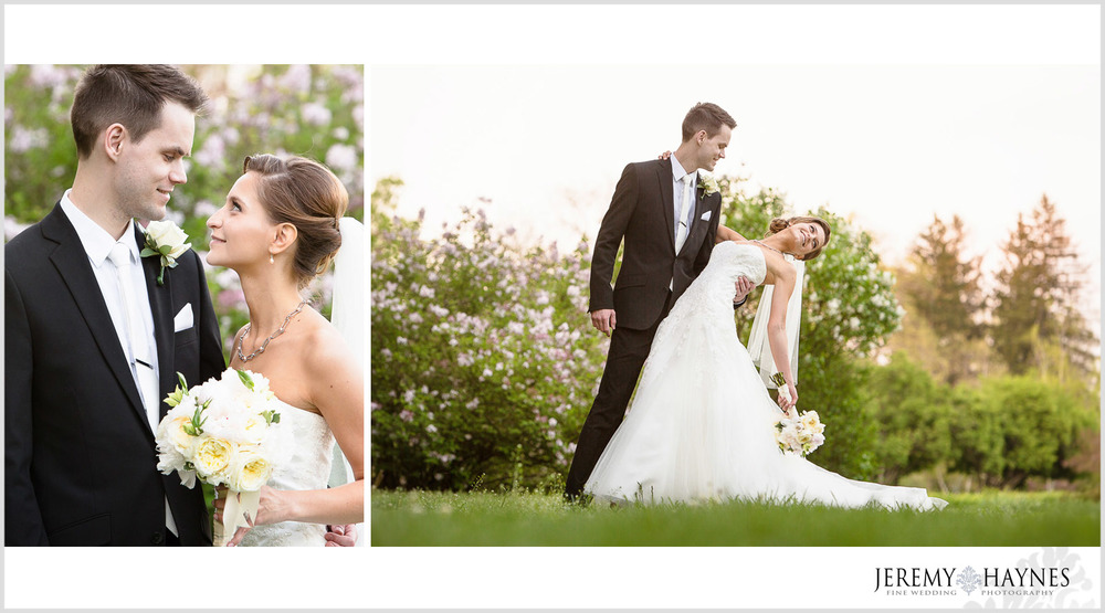 creative-bridal-pictures-indiana.jpg