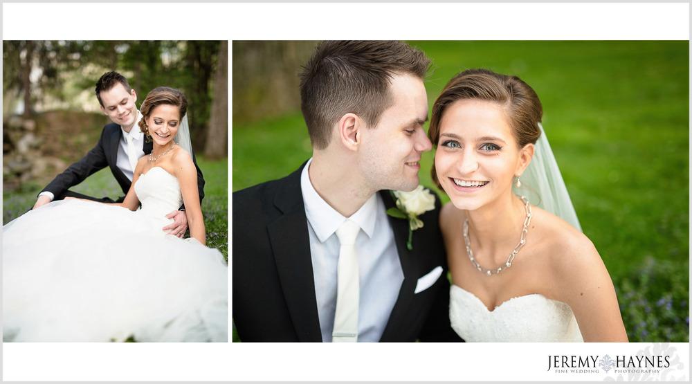 indianapolis-wedding-photographers.jpg