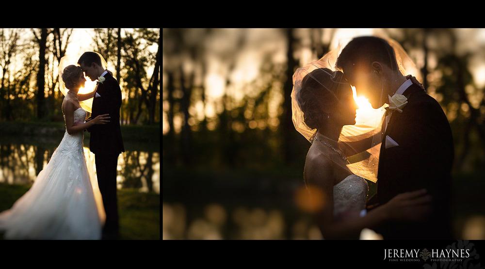 indianapolis-wedding-sunset-photos.jpg