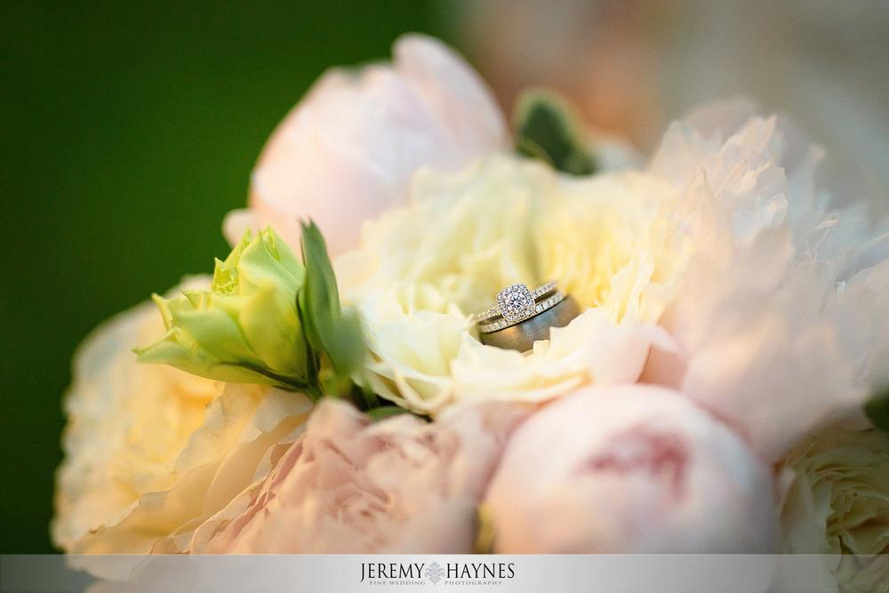 wedding-rings-holcomb-garden.jpg
