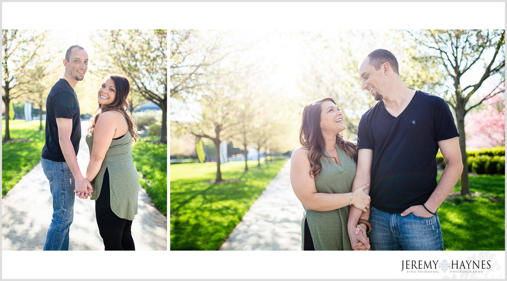 100-acres-engagement-pictures.jpg