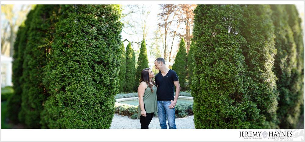 lilly-house-formal-garden-ima-engagement.jpg
