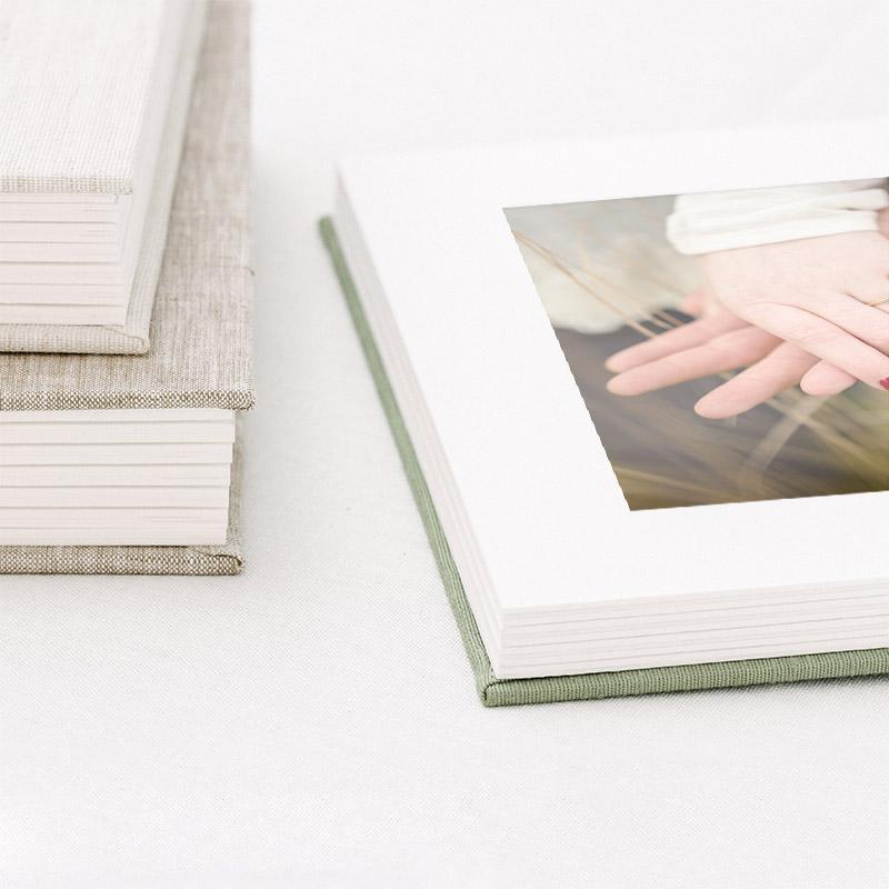 album2.jpg