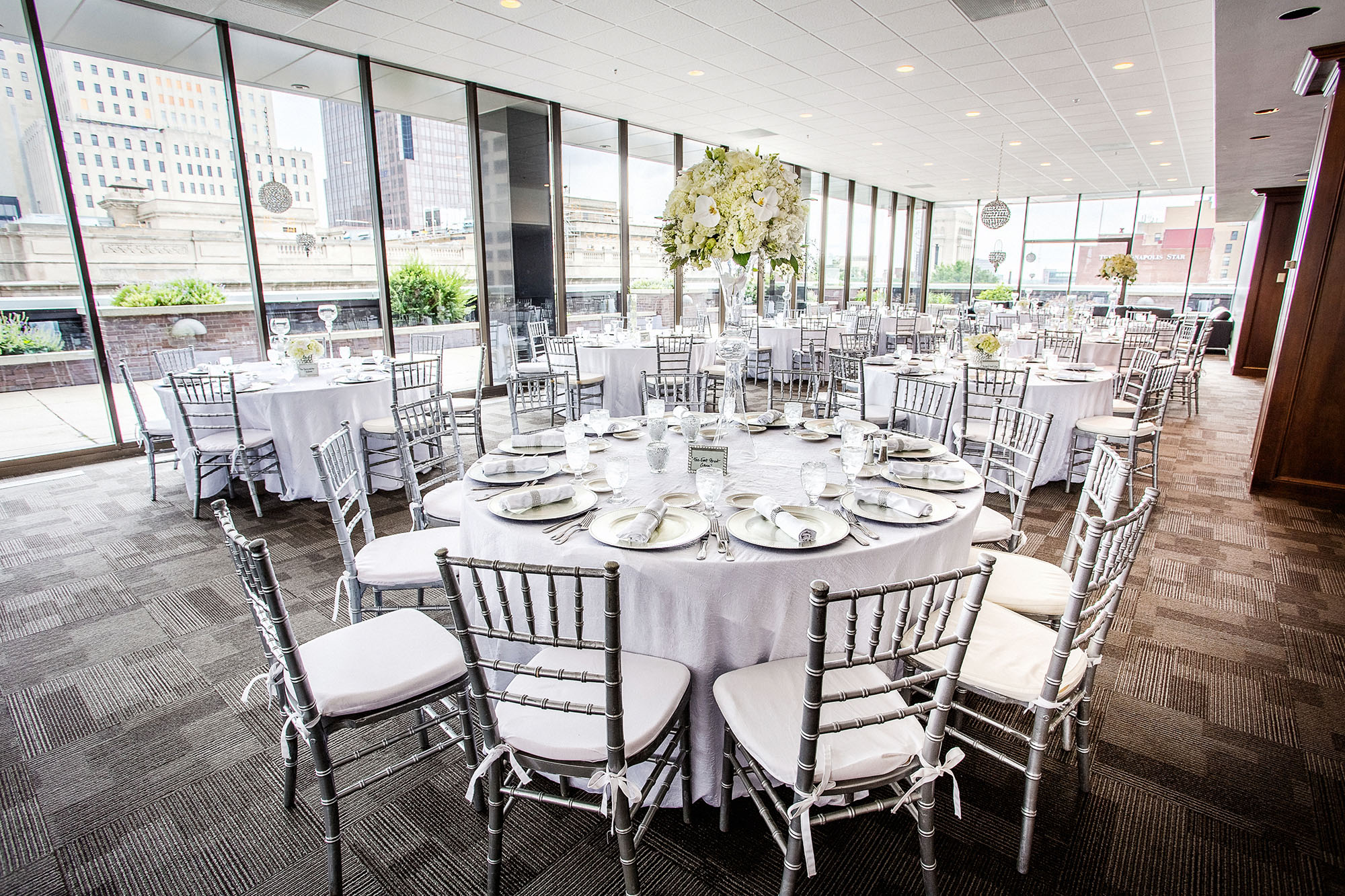 Venues indianapolis wedding photographer in indiana indianapolis wedding venuesg junglespirit Image collections