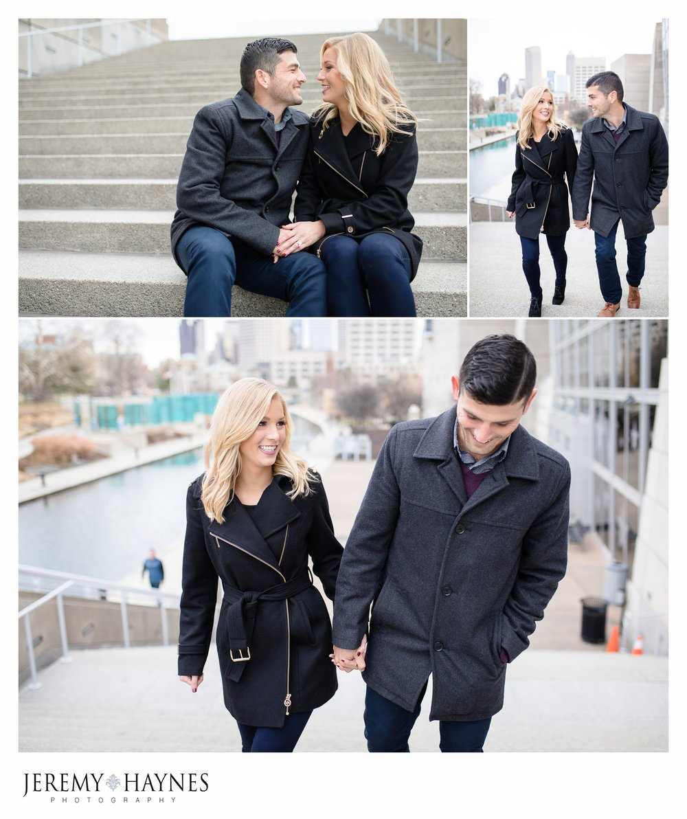 cute-winter-indianapolis-engagement.jpg