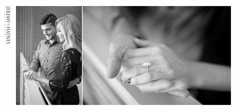 indianapolis-engagement-ring-photos.jpg