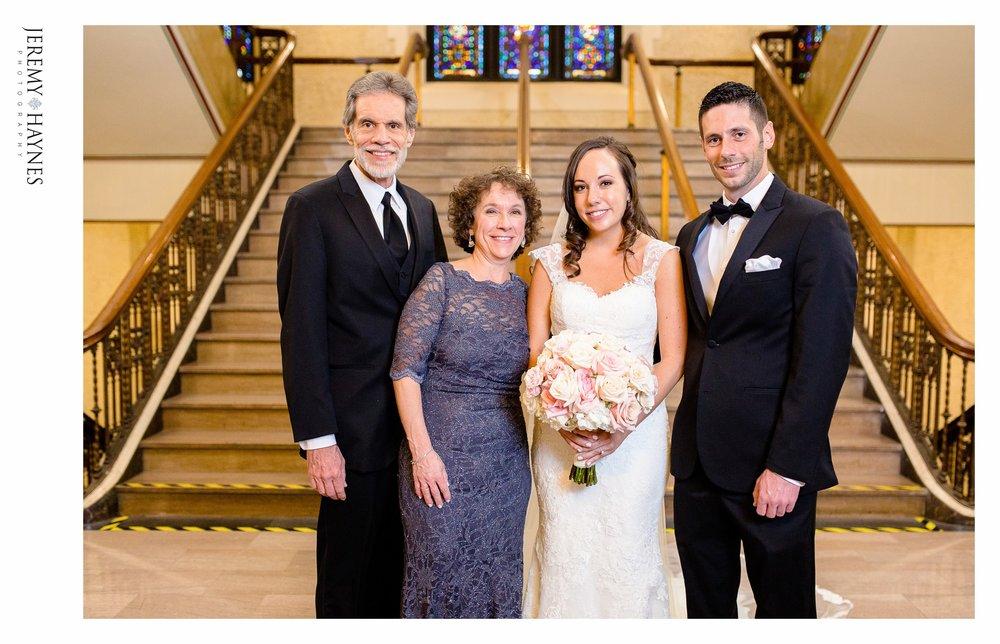 family-wedding-photos-scottish-rite-cathedral.jpg