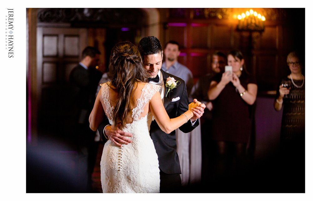 first-dance-at-scottish-rite-cathedral.jpg