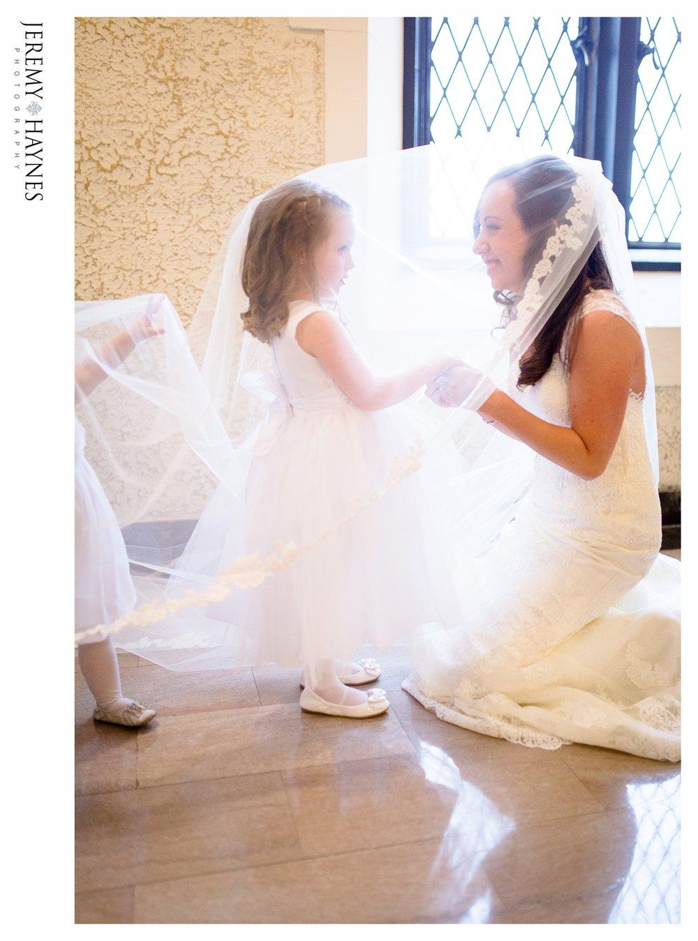 fun-moments-wedding.jpg