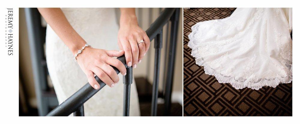indiana-wedding-details.jpg