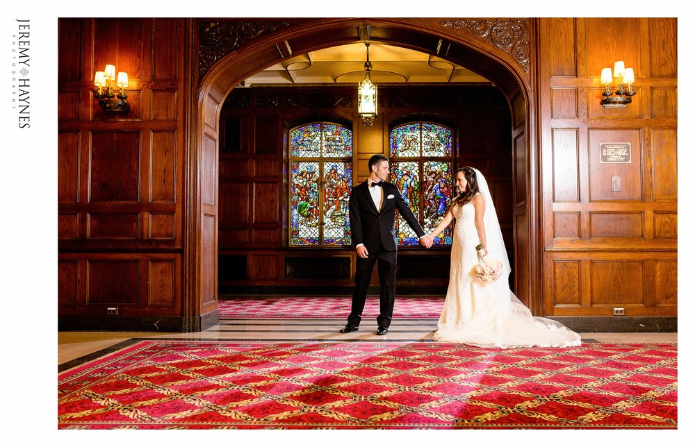 indianapolis-scottish-rite-cathedral-wedding.jpg