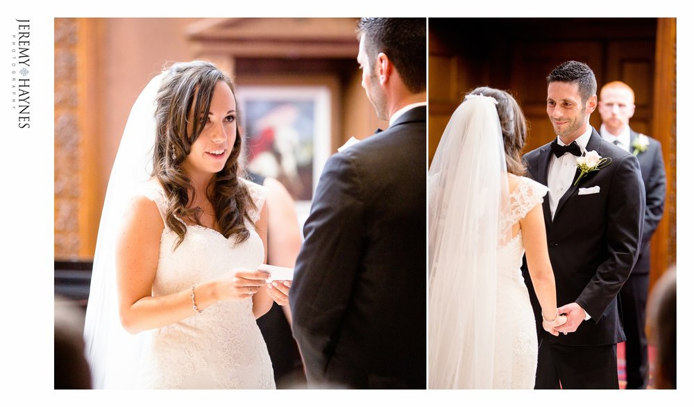 Laura and Jon Wedding 20.jpg