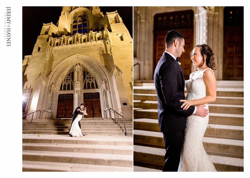 night-time-wedding-scottish-rite-cathedral.jpg