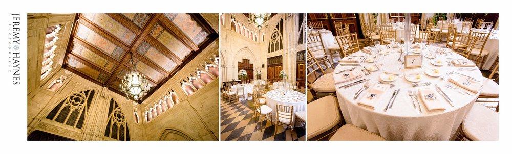 reception-details-scottish-rite-cathedral.jpg