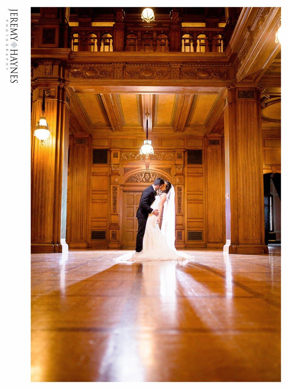 Laura and Jon Wedding 31.jpg