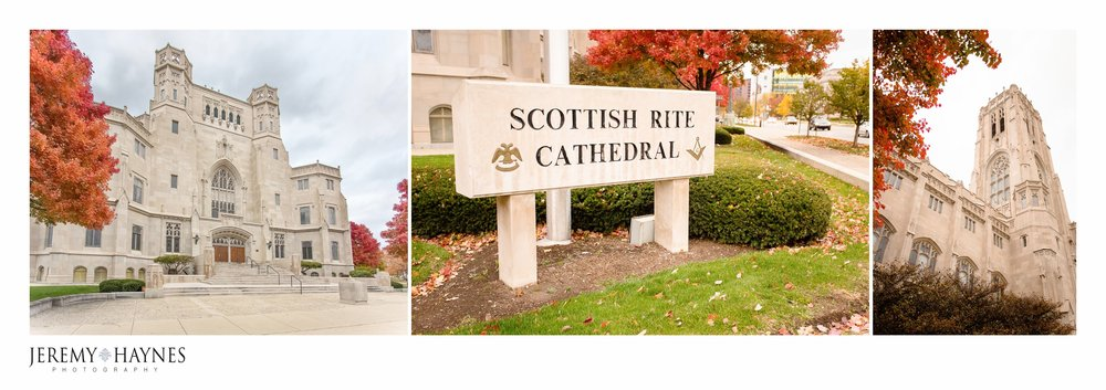 scottish-rite-cathedral-picture.jpg