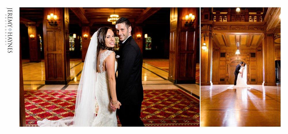 scottish-rite-cathedral-wedding-photographer.jpg