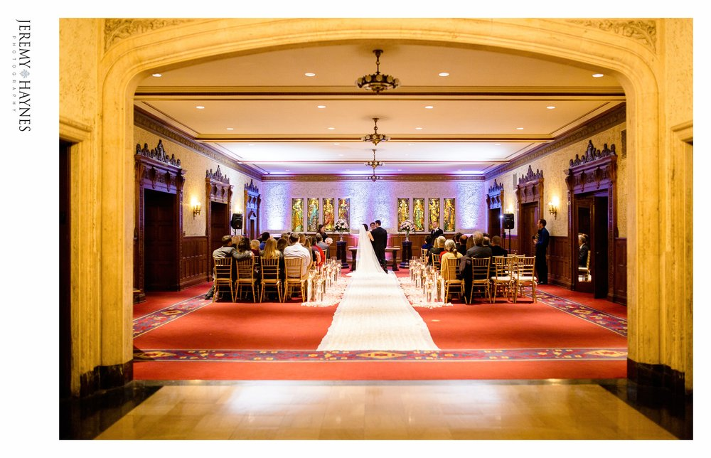 wedding-ceremony-at-scottish-rite-cathedral.jpg