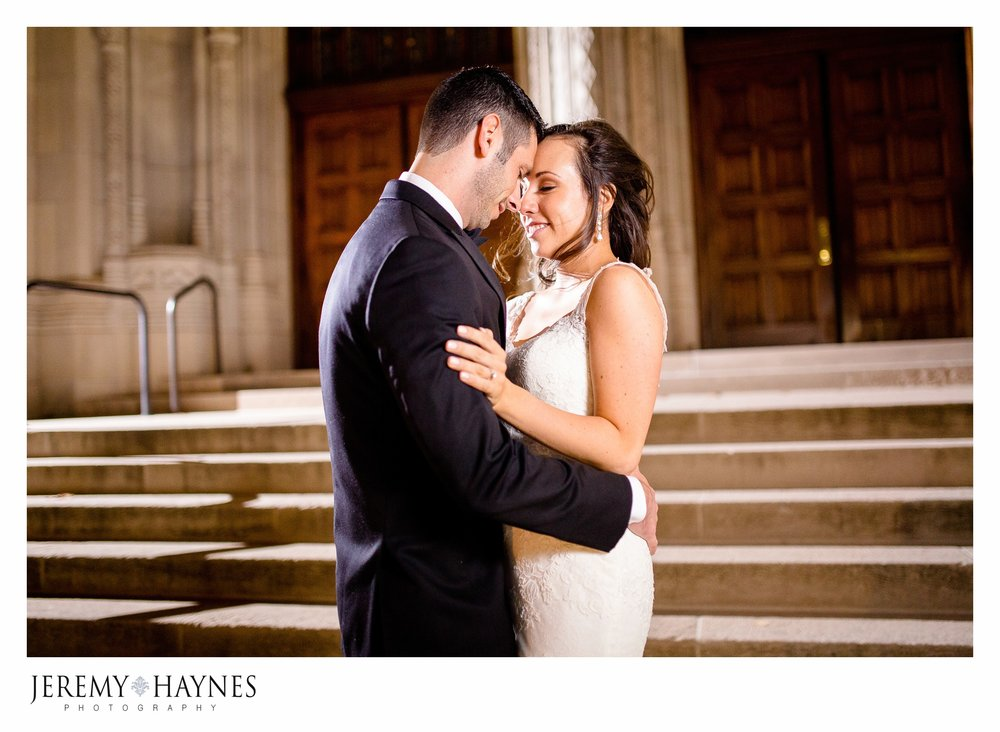 winter-wedding-scottish-rite-cathedral.jpg
