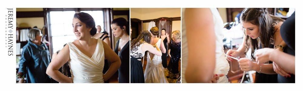 Karen and Brian Wedding 6.jpg
