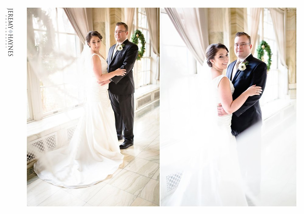 Karen and Brian Wedding 13.jpg