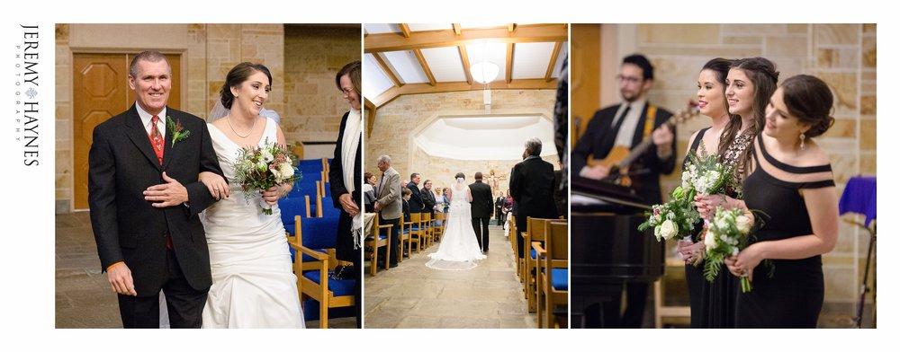 Karen and Brian Wedding 14.jpg