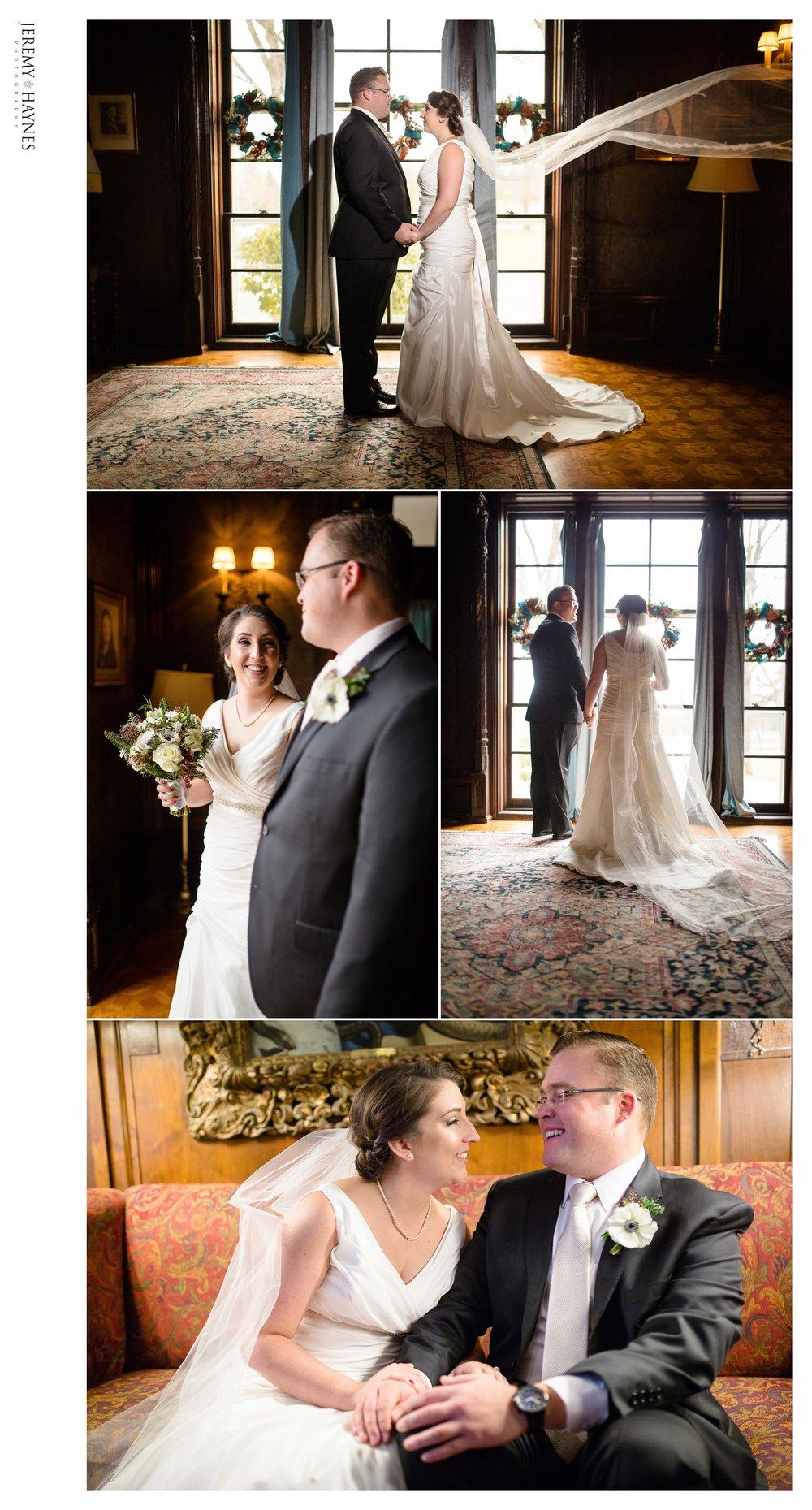 Karen and Brian Wedding 11.jpg
