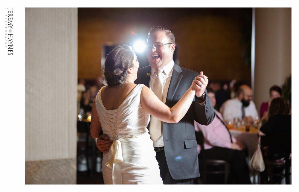 Karen and Brian Wedding 19.jpg