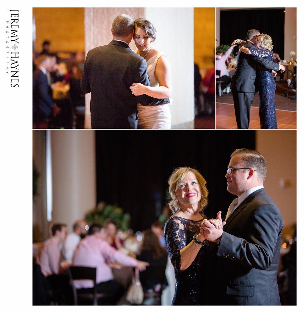 Karen and Brian Wedding 20.jpg