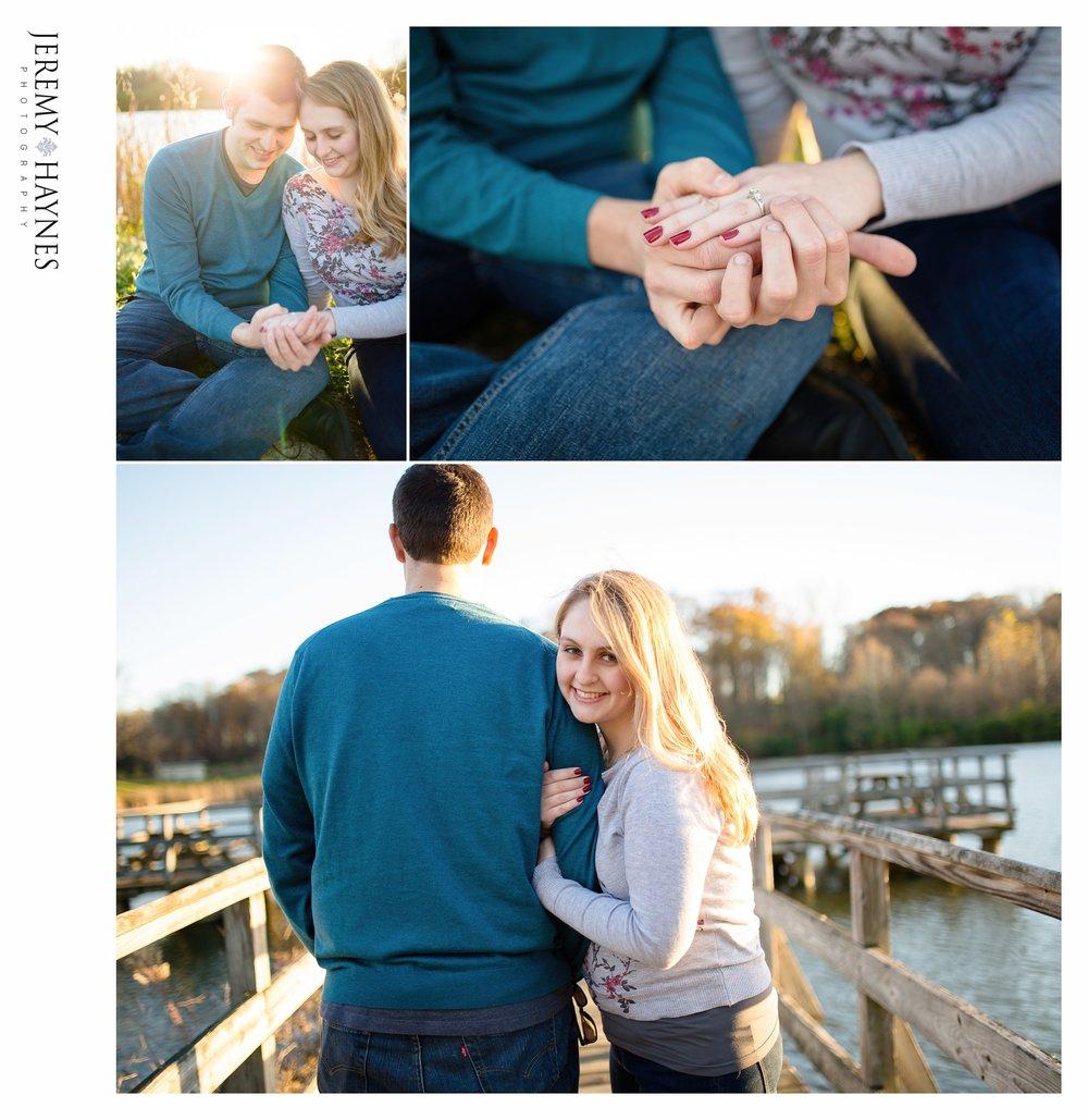 beautiful-fort-benjamin-harrison-engagement-pictures.jpg