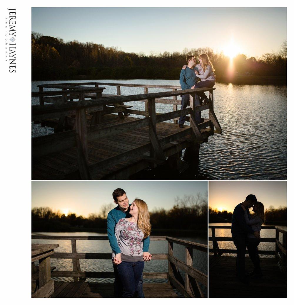 dock-engagement-photos-fort-benjamin-harrison.jpg