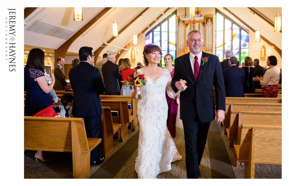 saint-louis-de-montfort-wedding 5.jpg