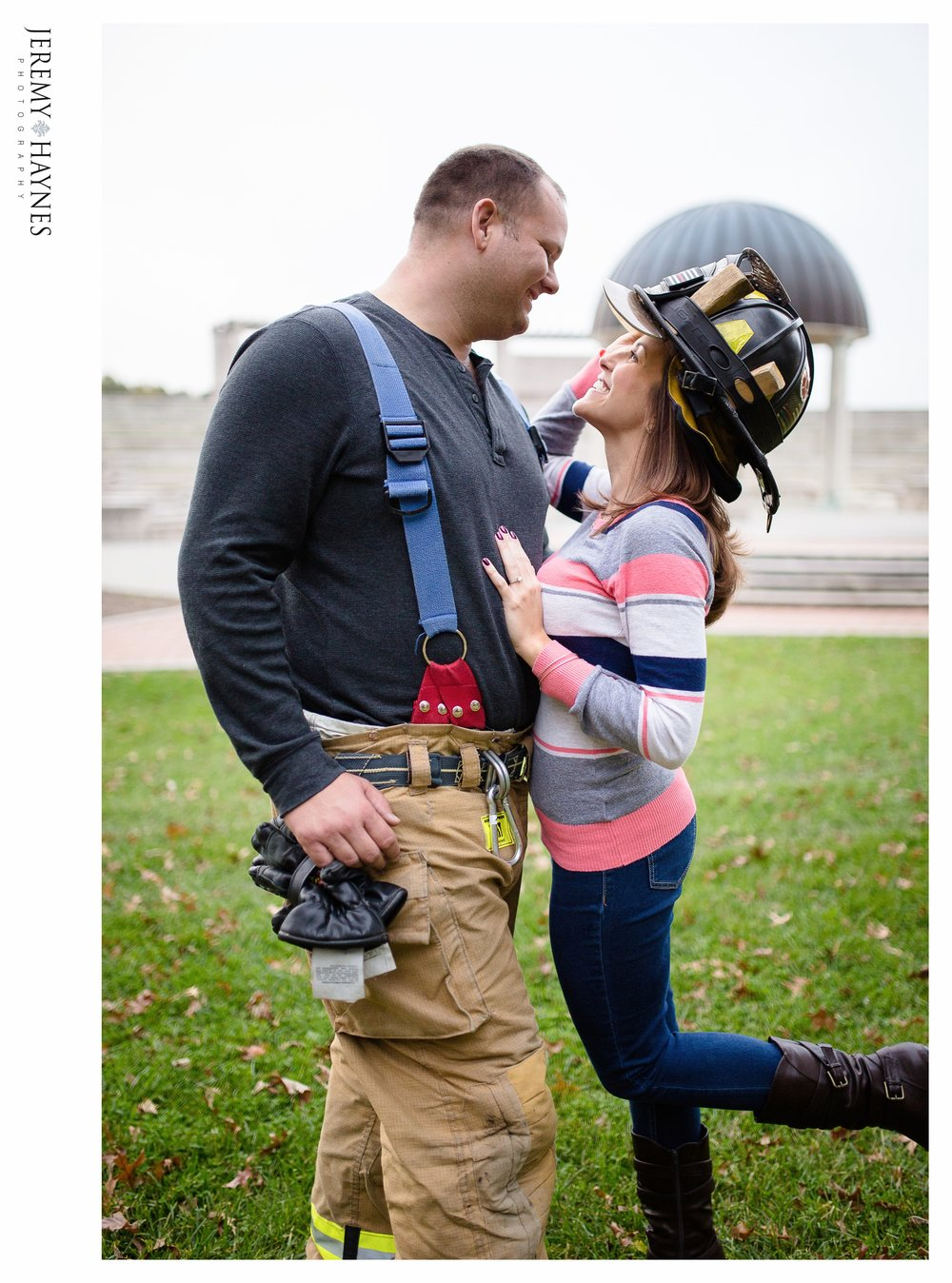 cute-fireman-engagement-pictures-coxhall-gardens.jpg