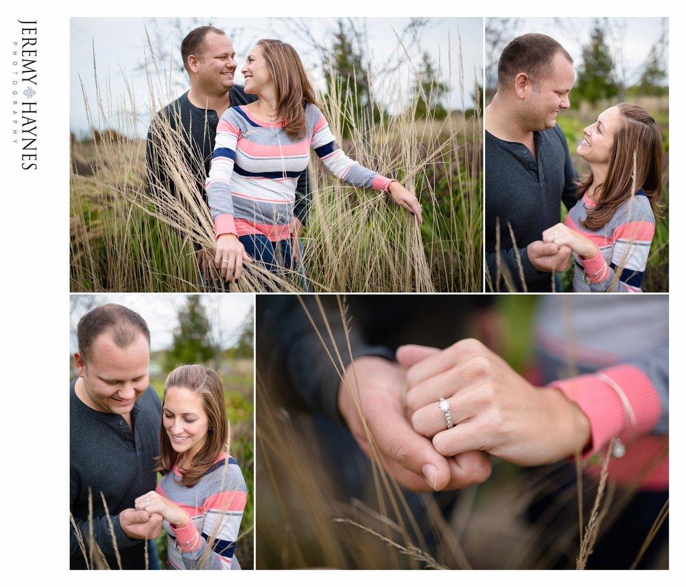 romantic-coxhall-gardens-engagement-carmel.jpg