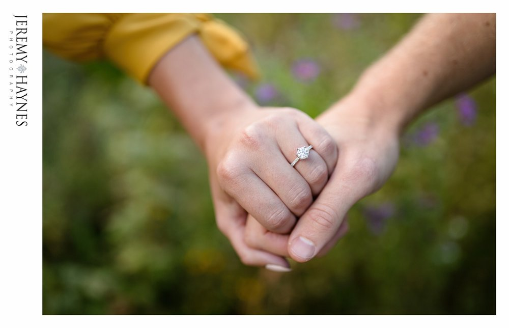 stunning-engagement-indianapolis-canal-pictures.jpg