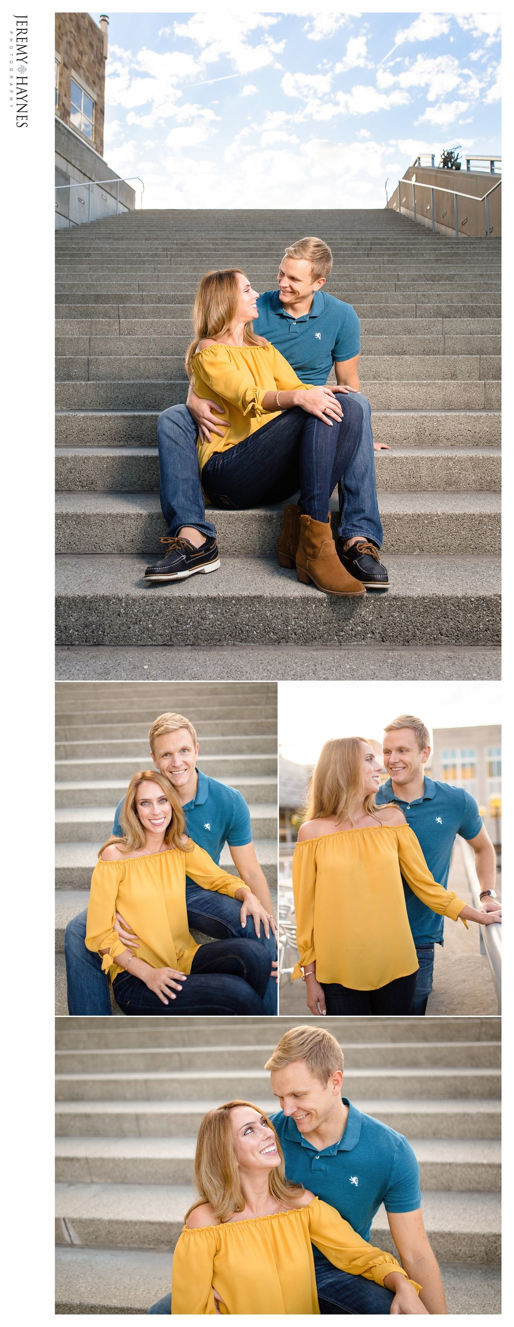 engagement-indianapolis-canal-pictures.jpg